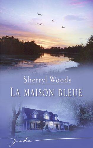 Passion à Seaview Key - Tome 1 : Un parfum de Floride de Sherryl Woods 9782280815222