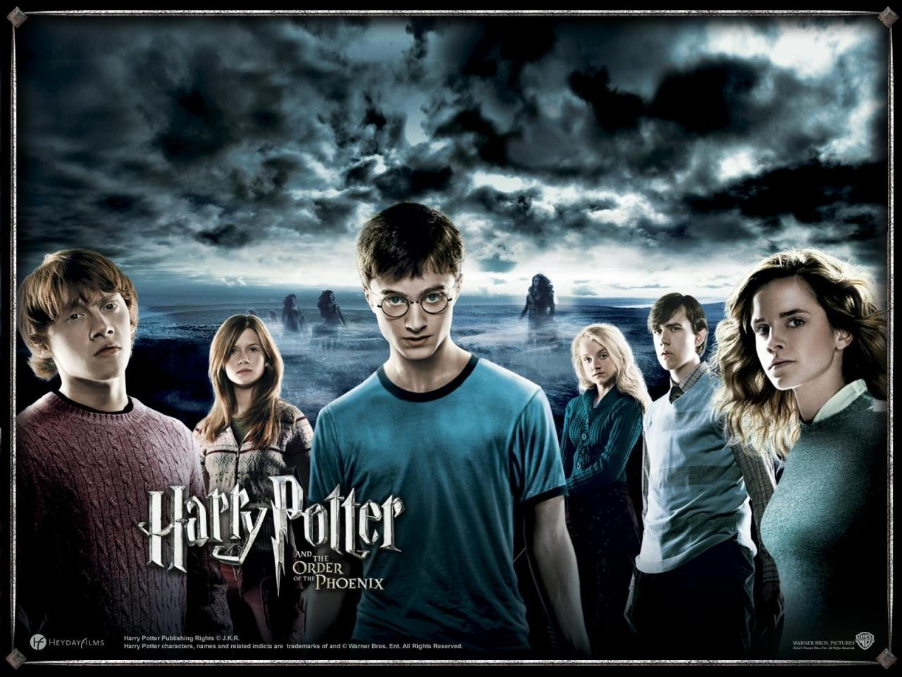 The most imposible thing (Tom Riddle y tu) - Página 2 Harry-Potter-the-Order-Phoenix-458