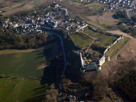 Projet de tournoi Coucy_le_chateau_2