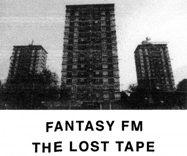 Le jukebox de Akasha pour  les Fils de la loi de UN Fantasy-FM-640x534