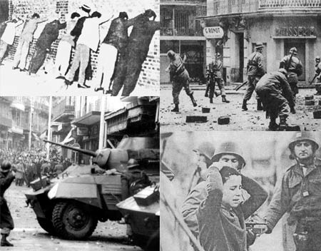 malakat yamine malakt aymanoukoum PAS esclaves 127_French_invasion