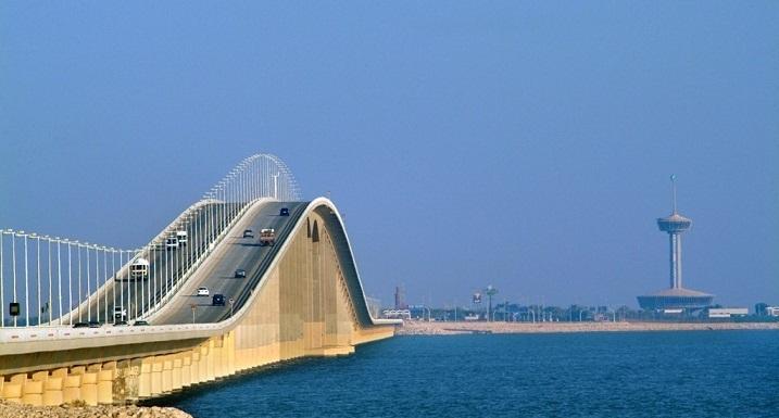 جسر الملك فهد %D8%AC%D8%B3%D8%B1-%D8%A7%D9%84%D9%85%D9%84%D9%83-%D9%81%D9%87%D8%AF