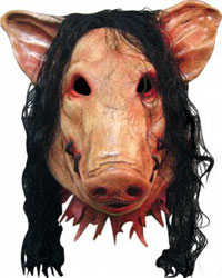 BUREAU DES RECLAMATIONS (Spécial Fantomas ! )+ preuves - Page 6 Pigmask