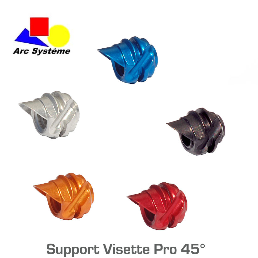 Copie from China - Page 2 Support-visette-pro-couleur-z