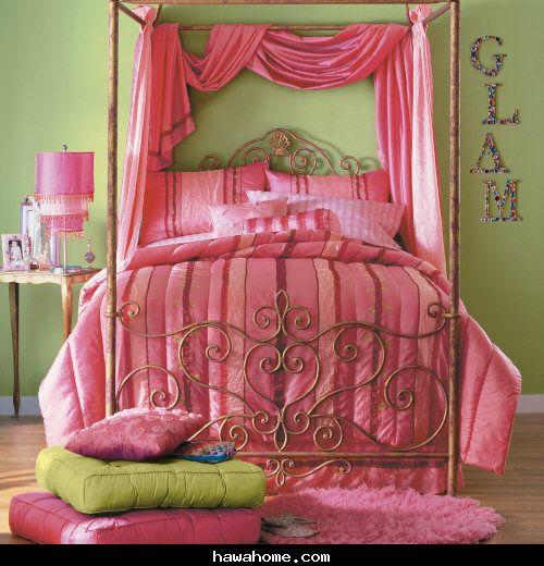 بعض الصور لغرف النوم 12965_2426842c7b835a6f61