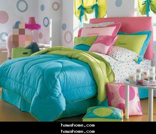 غرف نوم اطفال صغار 34_1714542c9d942cbea4