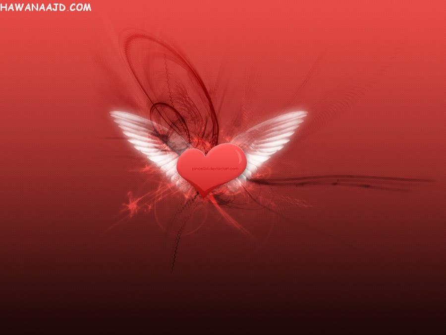 صور قلوووب كلش حلوه Love_the_heart%20-%20love_theme_CG
