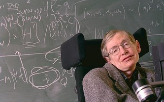 Stephen Hawking Is An Imposter (And A Fraud) 1990023
