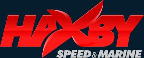 Torneo 3 v 3 Haxby Haxby-header-logo
