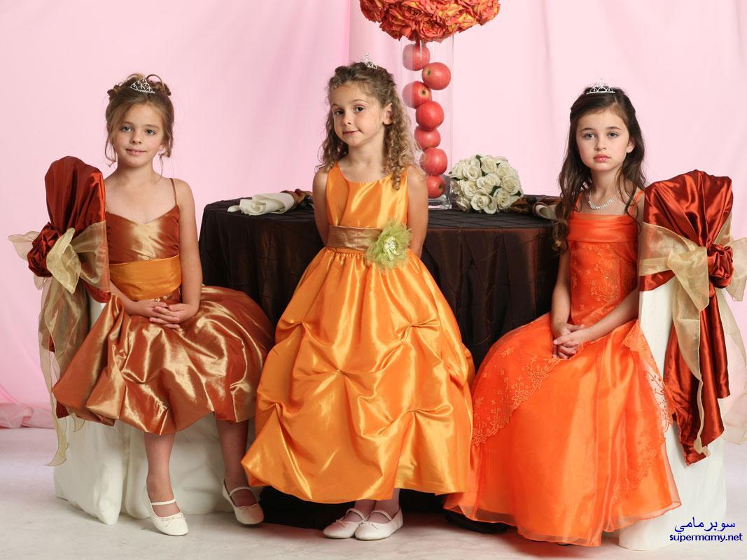 أزياء أطفال ناعمة 104990hayah