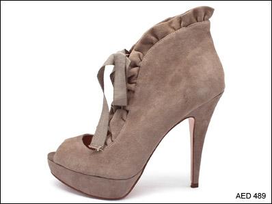 احذية الكعب العالي في قمة الروعة 121767hayah