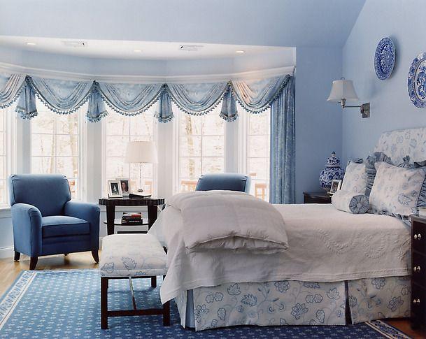غرف نوم للعروس العصريه و المتألقه ................ 14495hayah