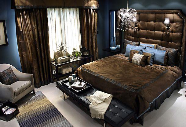 غرف نوم للعروس العصريه و المتألقه ................ 14500hayah