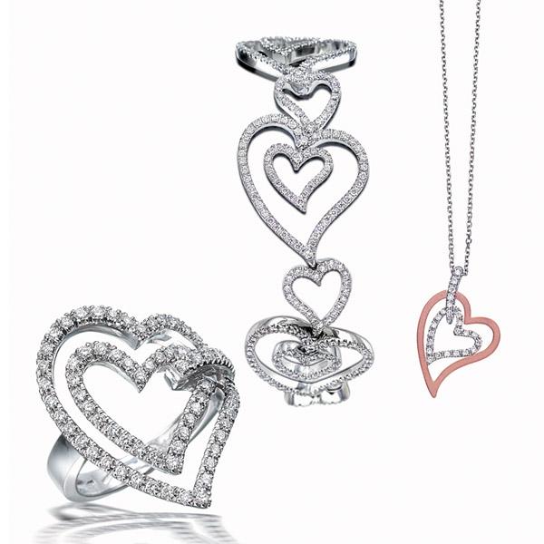 •.♥.• مجوهرات أكثر من رائعة •.♥.• 26565hayah