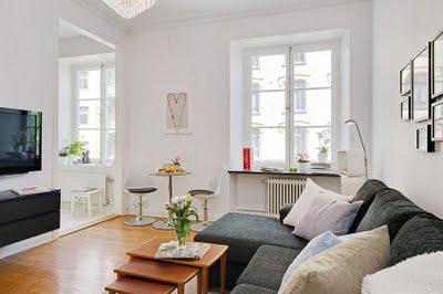 افكار لتصميم ديكورات منزلك واستغلال كل ركن 74388hayah