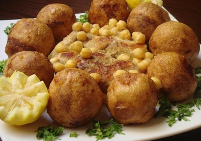 اطباق رمضانية جزائرية 87336hayah
