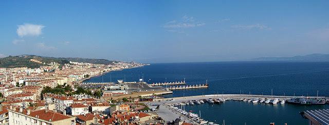 مدينة مودانيا التركية Hayahcc_1377893112_524