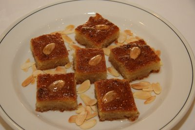 بالصور.......مائدة رمضان الجزائرية....... 10410