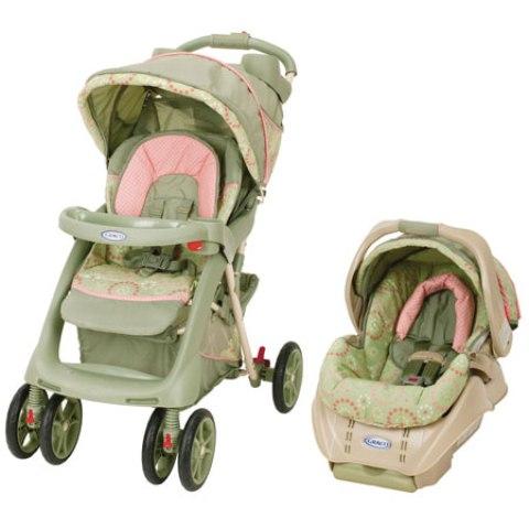 عربات الاطفال 105845