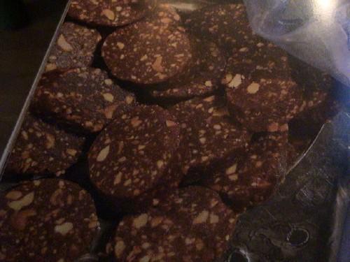 موسوعة الحلويات المغربية بمناسبة عيد الفطر   2013 111834