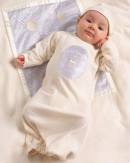 مبروك لاخي ثامر على حمده المولوده الجديده 11745