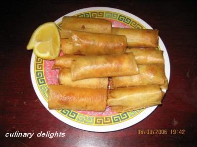 اكلات جزائرية ان شاء الله تعجبكم 11752