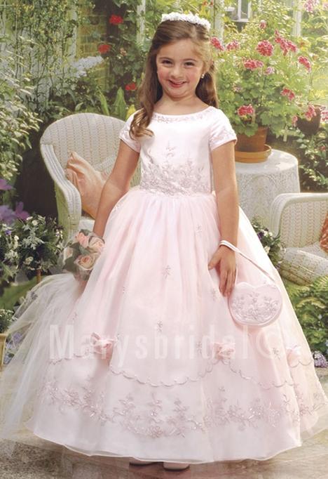 أزياء أطفال ناعمة 140704
