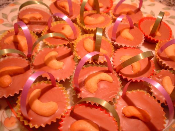 موسوعة الحلويات المغربية بمناسبة عيد الفطر   2013 145920