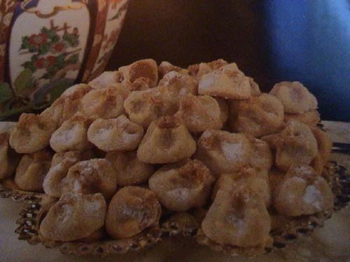 موسوعة الحلويات المغربية بمناسبة عيد الفطر   2013 165239
