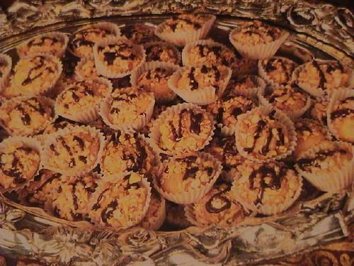 موسوعة الحلويات المغربية بمناسبة عيد الفطر   2013 165249