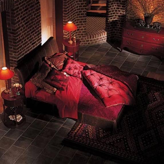 غرف نوم للعروس العصريه و المتألقه ................ 168900