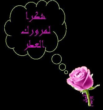 عارفين هم ليه اخترعو الجبنة ؟؟ . 172092