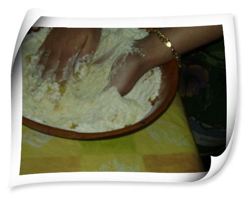 حلويات 2013 - حلويات سهله ولذيذه -حلويات العيد-حلويات مغربية 184176