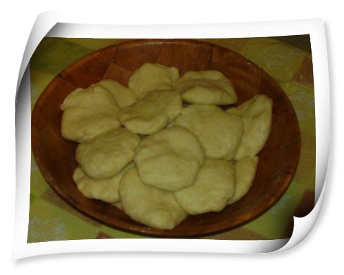 حلويات 2013 - حلويات سهله ولذيذه -حلويات العيد-حلويات مغربية 184177