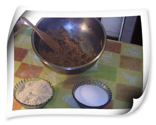 حلويات 2013 - حلويات سهله ولذيذه -حلويات العيد-حلويات مغربية 184178