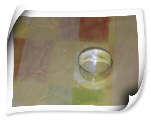 حلويات 2013 - حلويات سهله ولذيذه -حلويات العيد-حلويات مغربية 184180