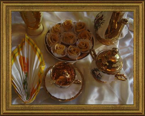 حلويات 2013 - حلويات سهله ولذيذه -حلويات العيد-حلويات مغربية 184188