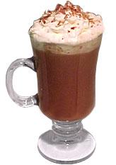 فنجان قهوه مع السندريلا - صفحة 3 196872