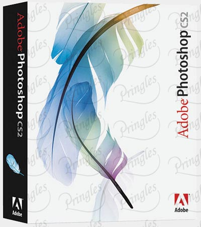 حصـــ [ Adobe Photoshop Cs2 ME بحجم 292 MB ] ــريا 19992