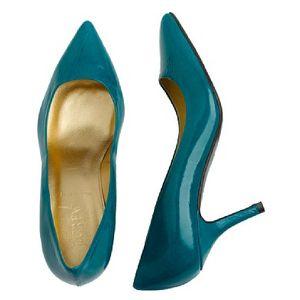 احذية وحقائب انيقة 2013 203182