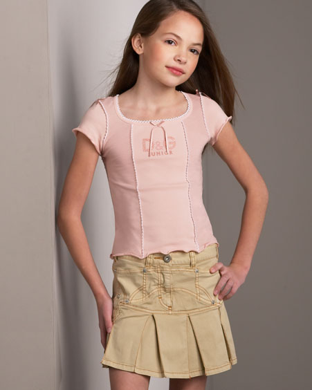 Girls outfits 1 203799