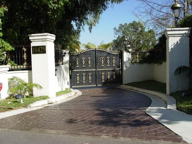 قصر الاحلام 20701