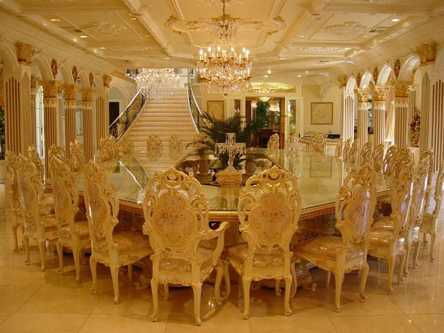 قصر الاحلام 20705