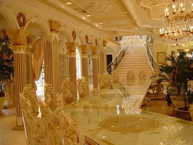 قصر الاحلام 20706