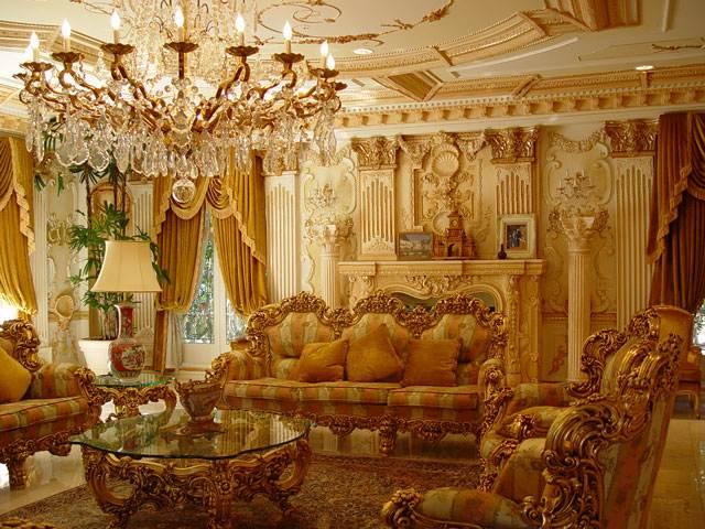 قصر الاحلام 20710