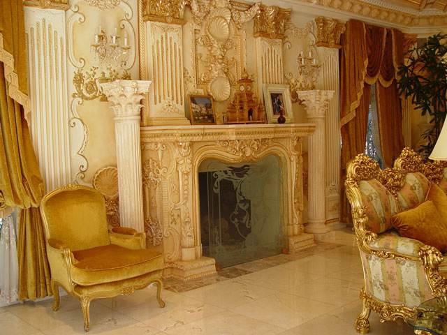 قصر الاحلام 20711