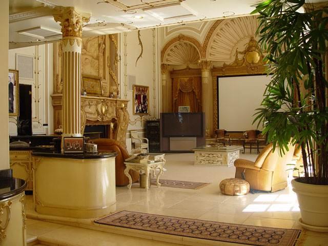 قصر الاحلام 20714