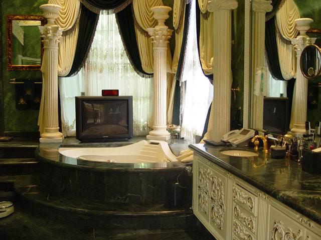 قصر الاحلام 20719