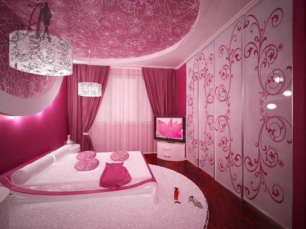 غرف نوم....... تجنن 210369