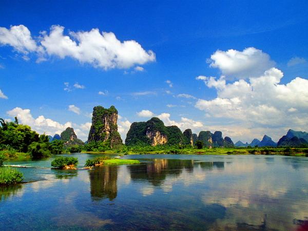 صوووور اروع مناظر طبيعيه حول العالم 30006